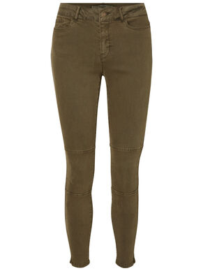 SEVEN NW ANKLE TROUSERS
