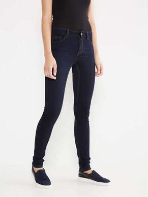 EXTREME LUCY NW JEGGINGS