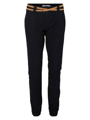 NW CARGO TROUSERS