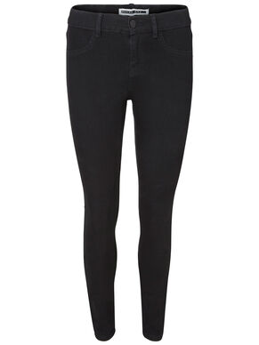 PARIS NW JEGGINGS