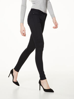 FLEXIT NW JEGGINGS