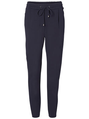 RORY LOOSE FIT TROUSERS