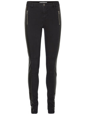 SEVEN NW TROUSERS