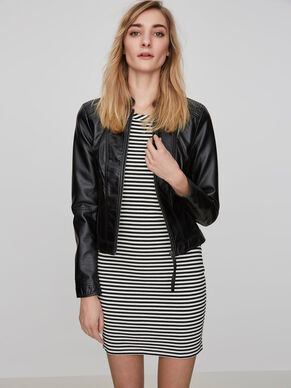 Jackets | Buy coats &amp jackets at the official VERO MODA online shop!
