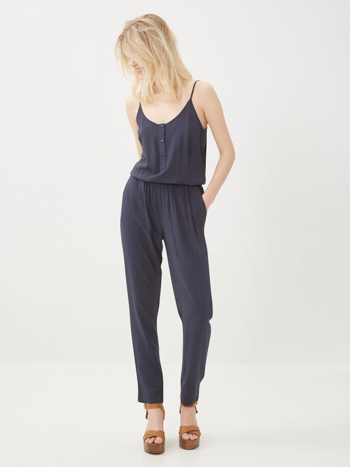 CAMI JUMPSUIT, Total Eclipse, large