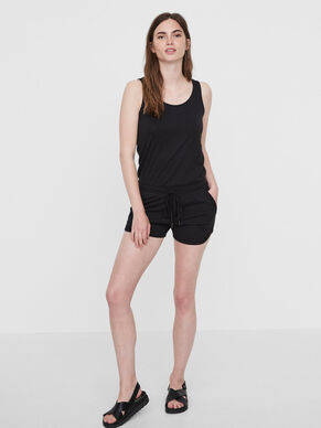 SOMRIG PLAYSUIT