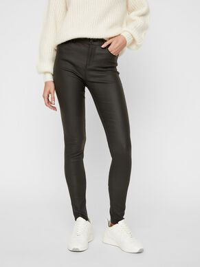 SEVEN NW SMOOTH TROUSERS