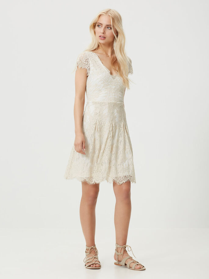 SPITZEN- KLEID, Moonbeam, large