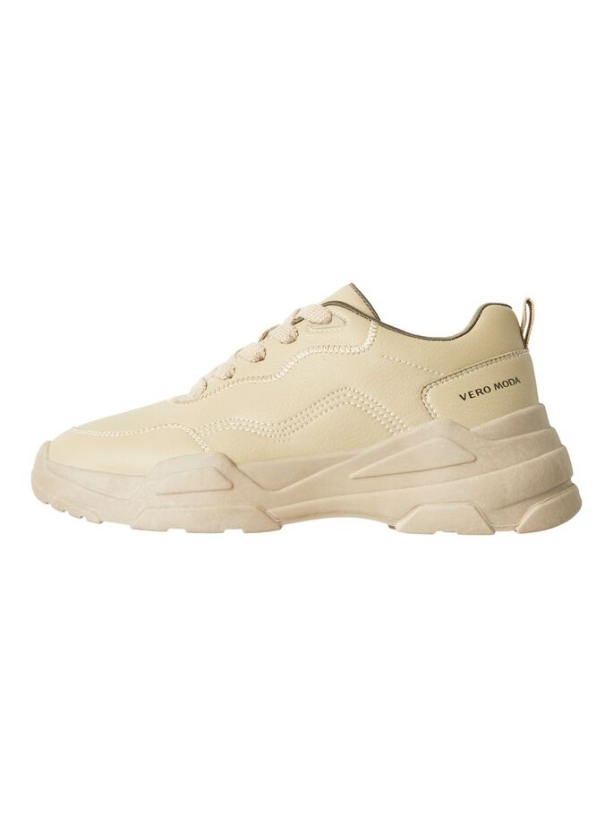 CHUNKY SNEAKER, Nomad, large
