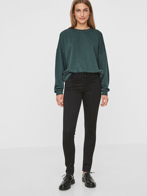 EXTREME NW ZACHTE SKINNY JEANS
