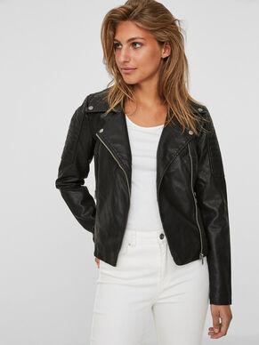 e612ae0bffb Jackets | Buy coats & jackets at the official VERO MODA online shop!