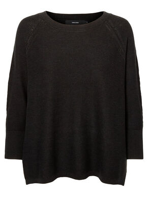 BOMULDS PULLOVER