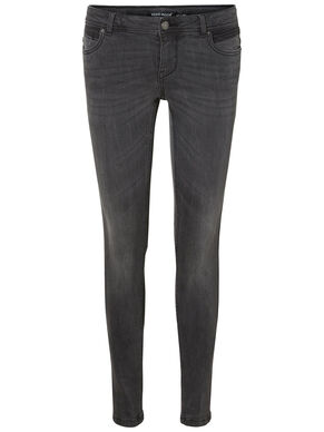 FIVE LW SKINNY FIT JEANS