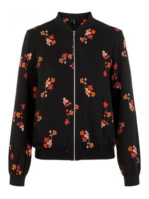 9b030a29a33 Jackets | Buy coats & jackets at the official VERO MODA online shop!