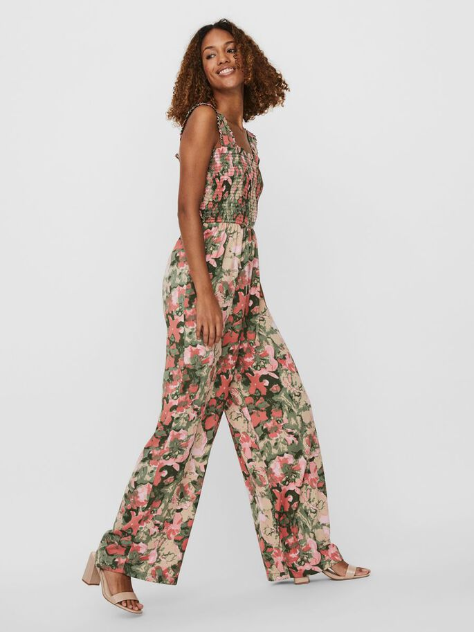 PRINTED JUMPSUIT, Nomad, large