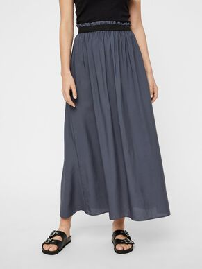5e4be1ff26a0c1 ANKLE SKIRT