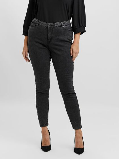 COUPE SLIM JEGGINGS