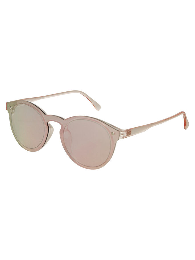 COOLE SONNENBRILLE, Peach Whip, large