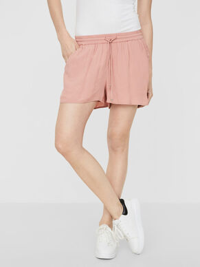 CASUAL NW SHORTS