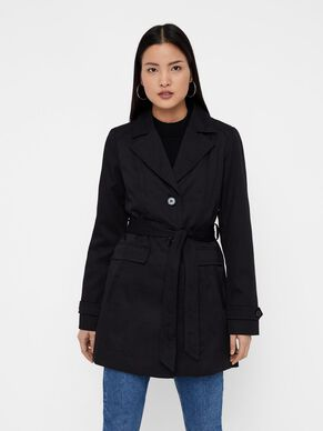 37952e72208 Jackets | Buy coats & jackets at the official VERO MODA online shop!