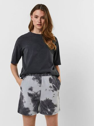 COUPE OVERSIZE T-SHIRT