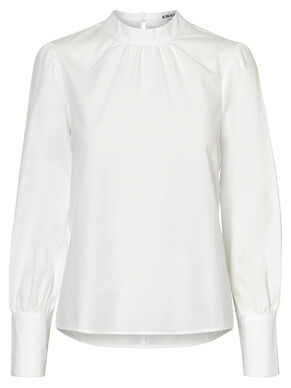 AWARE LONG SLEEVED SHIRT