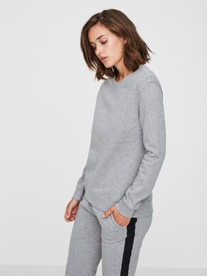 AWARE SWEAT-SHIRT
