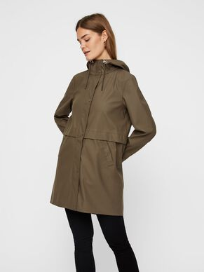 f978d50289 Jackets | Buy coats & jackets at the official VERO MODA online shop!