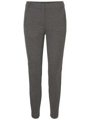 CLASSIC NW TROUSERS