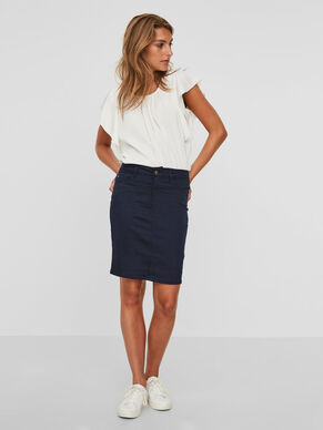 NW PENCIL SKIRT