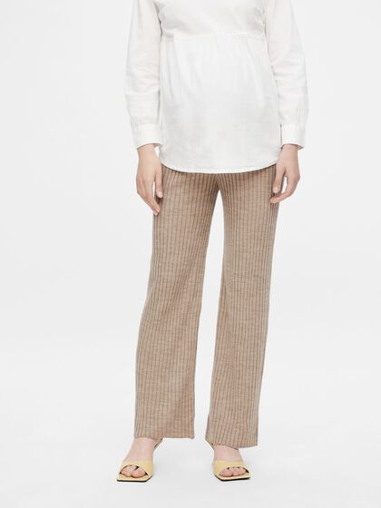 MLTOWN MATERNITY TROUSERS
