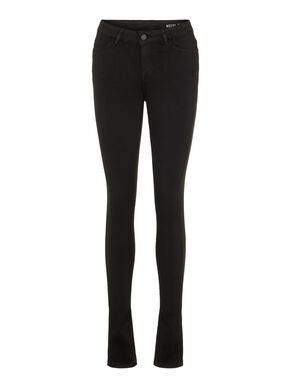LUCY NW POWER SHAPE SKINNY FIT JEANS