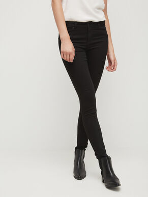 SEVEN NW LISSE JEGGINGS