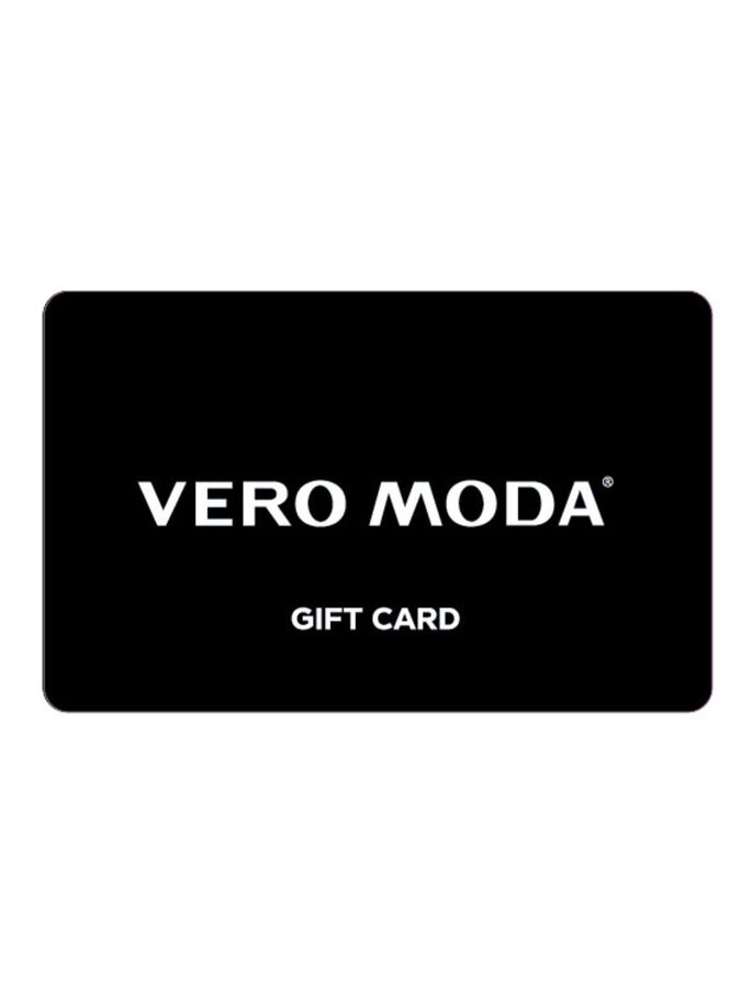 Gift Card, , large