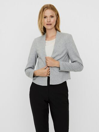 SHORT OPEN BLAZER