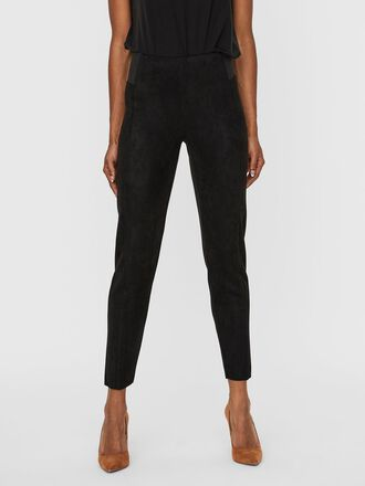 Leggings Dam Snygga Leggings Vero Moda