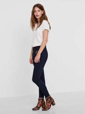 HOT GELLER HW PANTALON