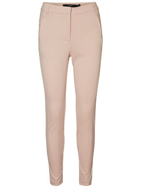 NW ANTI FIT TROUSERS