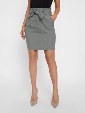 cea8610c5b Skirts | Mini, skater, midi, pencil & maxi skirts | VERO MODA