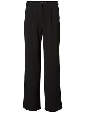 NW WIDE TROUSERS