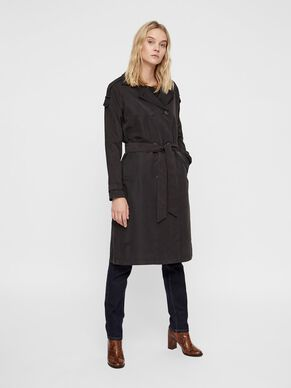 510f70c6b456 Coats | Buy now at the official VERO MODA online shop!