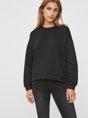 CASUAL SWEAT-SHIRT