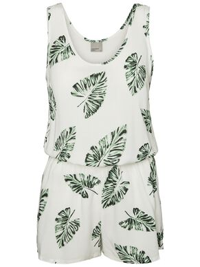 SOMMER- PLAYSUIT