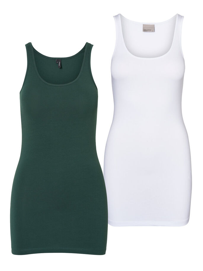 2-PACK TANK TOP, Pine Grove, large