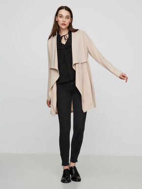Trench coats | Short & long trench coats for women | VERO MODA