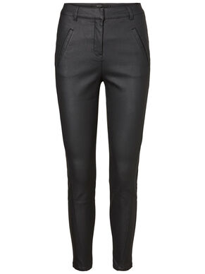 NW ANKLE TROUSERS