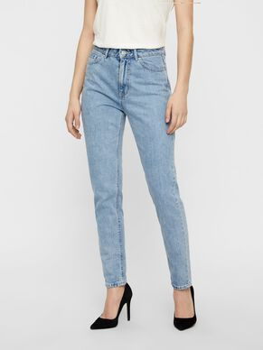 7f765be6978c MOM JEAN TAILLE HAUTE