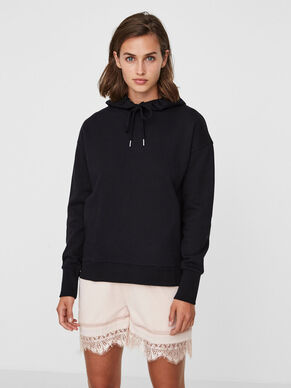 AWARE SWEATSHIRT