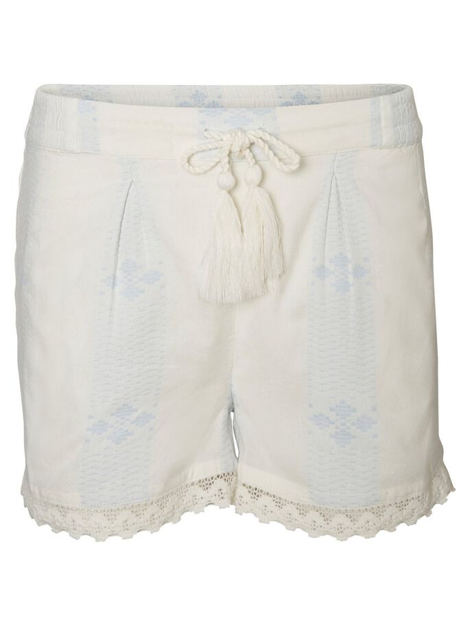 NW SHORTS, Snow White, large