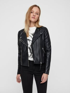 628ed592d88 Jackets | Buy coats & jackets at the official VERO MODA online shop!